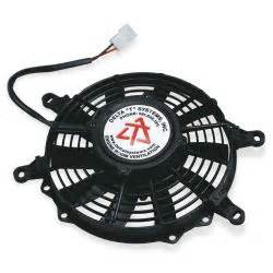 marine engine room fans delta t systems 500 309241ip fisheries supply