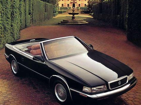 1989 Maserati Tc by 1989 Chrysler Tc By Maserati Information And Photos