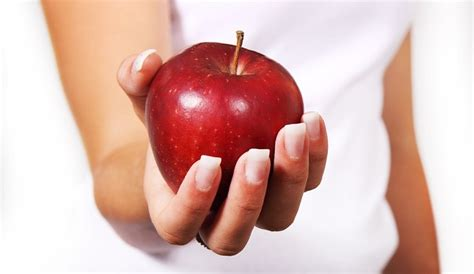 can eat apple can you eat apple seeds