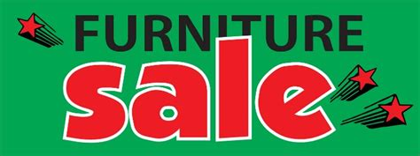 Furniture Sale by Furniture Mattress Swooper Feather Flags Signs Banners