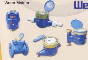 Alat Pres Plastik Glodok supplier perkakas teknik distributor perkakas teknik