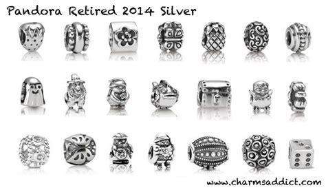 pandora rings 2015 lamborghini murcielago