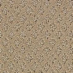 Bedroom Carpet Home Depot Carpeting In Style Quot Origin Quot Color Cameo Carpeting