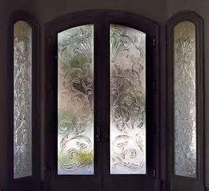 Decorative Cabinet Doors Decorative Glass Cabinet Doors Cabinet Glass