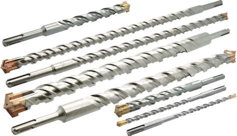 sds bohrer 10 mm betonbohrer sds plus max hammerbohrer 216 5 40 mm quadro