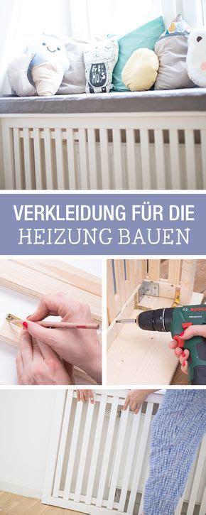 Diy Heizung Lackieren by Die Besten 25 Heizk 246 Rperverkleidung Ikea Ideen Auf