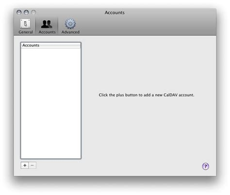 Where Are Calendars Stored On Mac Ical Archives Glen Handcrafting Software To Help