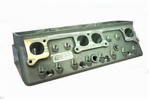 small block chevy 13 degree cylinder cylinder