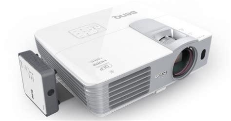 Benq W1070 L by Benq W1070 W Vid 233 Oprojecteur Dlp Hd 3d Avec Lens