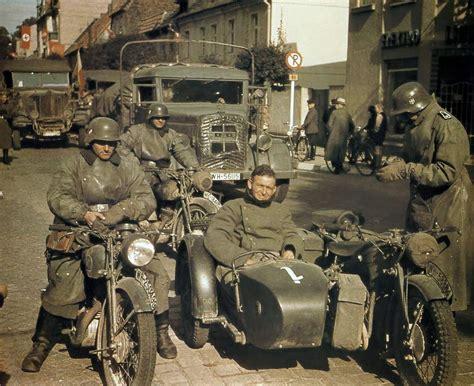 world war ii in color world war ii in color march 2014