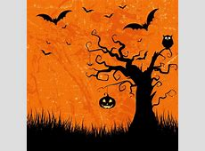 Halloween Vectors, Photos and PSD files | Free Download About:blank Free Halloween Clipart