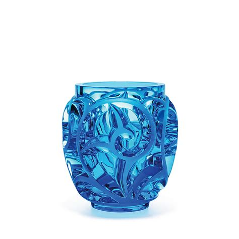 related keywords suggestions for lalique vase
