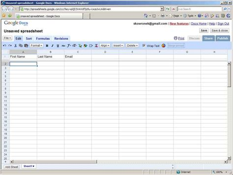 Spreadsheet Docs by Docs Spreadsheet Spreadsheet Spreadsheet