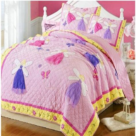 applique patchwork buy wholesale appliqued quilts from china appliqued