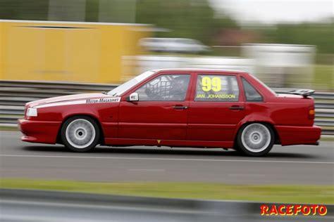 volvo 850 racing rejsa nu s 196 ljes volvo 850 racing