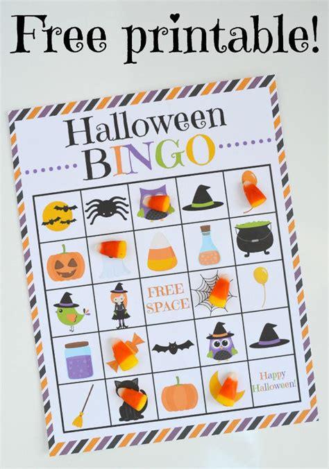 preschool bingo card template best 25 bingo ideas on