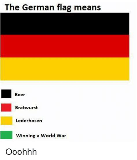 german flag colors meaning 25 best memes about german flag german flag memes