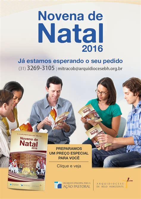 subsidio de interzafra 2016 jujuy novena de natal 2016 vicariato pastoral apresenta o