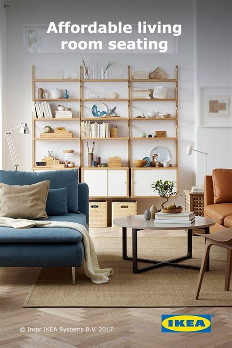 Ikea Living Room Theater Seating Choosed For Home 633 Best Living Rooms Images On Ikea Ideas