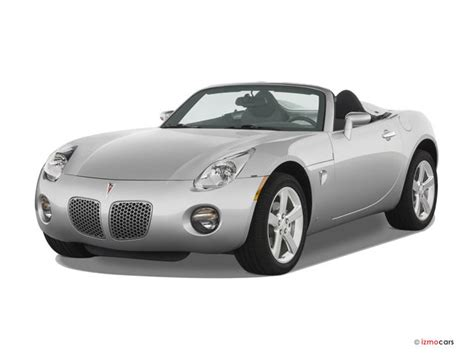 how to learn about cars 2008 pontiac solstice engine control 2008 pontiac solstice 2dr conv gxp specs and features u s news world report