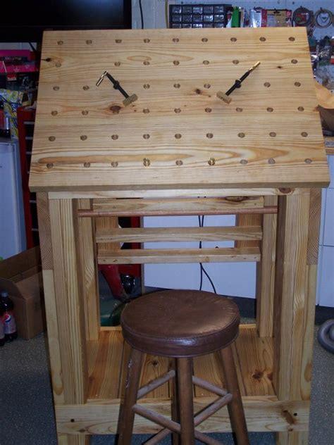 carvers bench carver s bench by pittsburghtim lumberjocks com