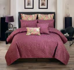 king bedding king comforter bedding sets quotes