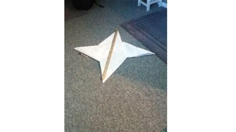 Origami Records - largest origami troy