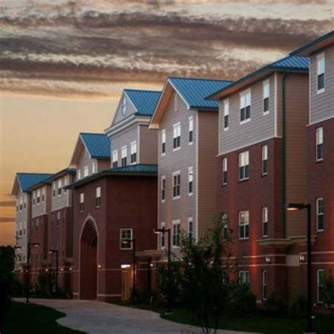 Purdue Housing by Purdue Housing Prices