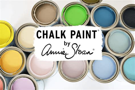 chalk paint united states chalk paint 174 by sloan unfolded