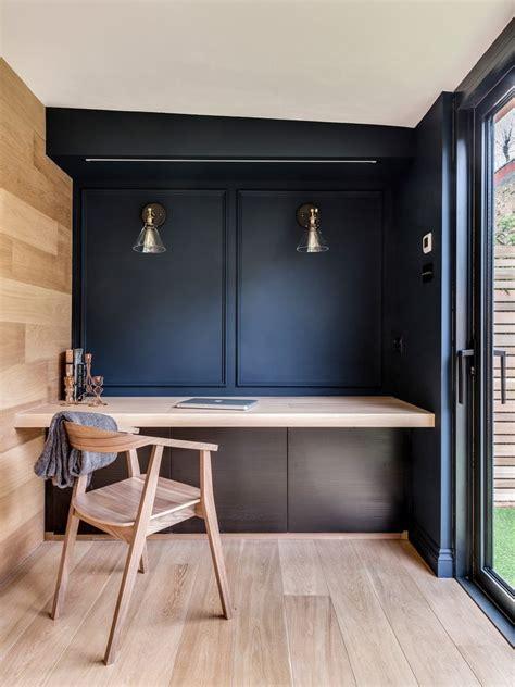 houzz office desk ikea houzz for scandinavian home office and wood desk