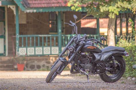 Modified Avenger Bike by Avenger 220 Modified Bike Www Imgkid The Image Kid
