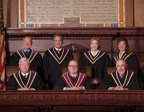 pa supreme court pa supreme court throws out congressional district maps
