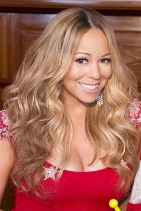 blonde mixed colours mixed girl inspiration maria w blonde hair beyonce