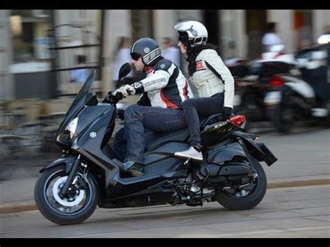 Schnellstes Motorrad 0 300 by 2015 Sym 300 Gts Sport Test 300er Roller Testserie