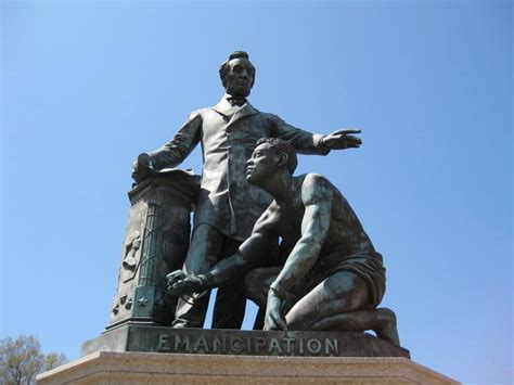 lincoln owned slaves of wisconsin students protest abraham