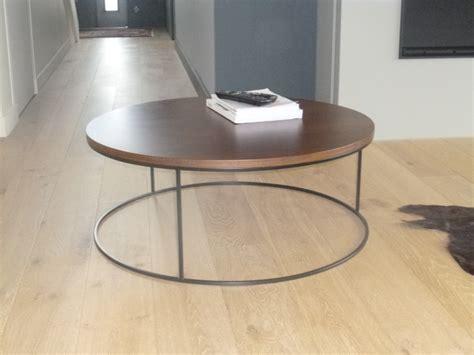 table basse starck table basse design m