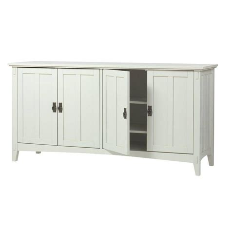 Dining Room Furniture Sideboard 20 Inspirations Of White Sideboards Furniture