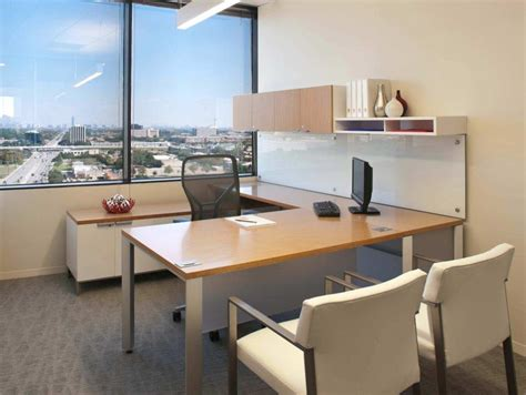 Office Furniture by Executive Office Furniture Work Spaces That Work
