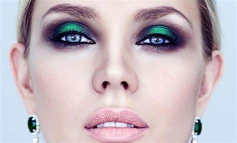 Pasaran Belleza 100 trucos de belleza que nunca pasar 225 n de moda