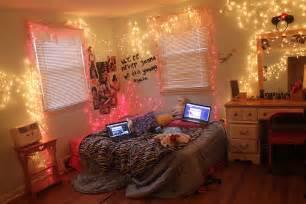 cozy bedroom tumblr the cozy bedroom