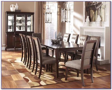 Amish Furniture Lancaster Pa Outdoor Furniture Home