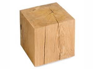 Types Of Wood Chairs Oak Solid Wood Block Buy
