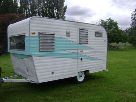 old used boat trailers for sale small cing trailers for sale for sale 2995