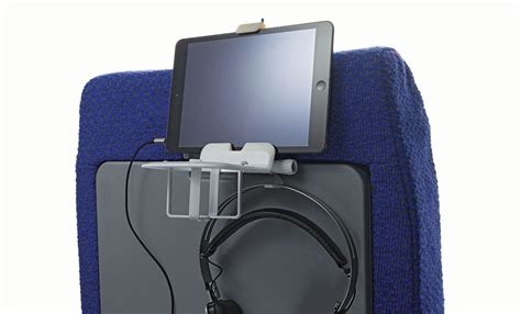 airplane comfort items 3 to bring airplane comfort products you didn t know you
