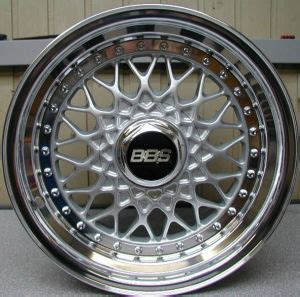 Raket Rs Iso Chrome Gold china 19 inch bbs replica alloy wheel china bbs wheel alloy wheel