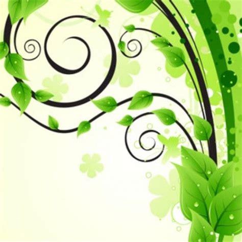 decorar hojas en word bordes para hojas de word gratis imagui decoraci 243 n