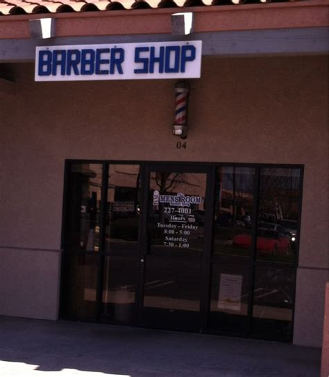 Mens Room Barber Shop by Mens Room Barber Shop In Paso Robles Mens Room Barber