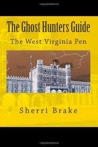 west virginia books movies  tv images  pinterest west virginia country roads