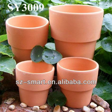 garden decoration wholesale garden decoration terracotta pot wholesale supplies buy