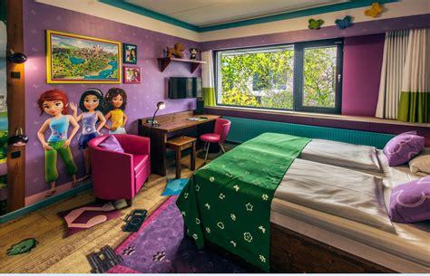 Legoland Room Only by Hotel Legoland Accommodations Legoland 174 Holidays